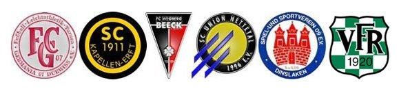 Borussia_Moenchengladbach_Partnervereine