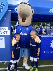 F1_auf_Schalke(2)