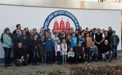 sportabzeichen-2016