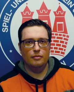 Andreas Philipps