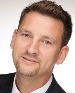 Ingolf Löhl