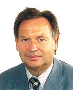 Werner Völlings