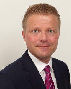 Thomas Grafen