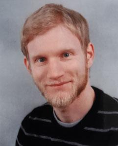 Thorsten Kuschel